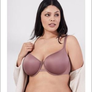 NWT ThirdLove 24/7 Perfect Coverage Bra